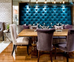 Wall-panels-with-upholstery-and-